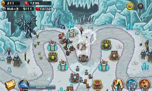 保卫部落2电脑版截图1