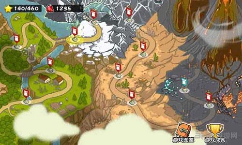 保卫部落2电脑版截图3
