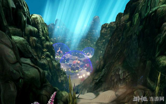 浮游生物截图2