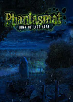 ����6: ʧ��֮��(Phantasmat 6:Town of Lost Hope)����ƽ��v1.0