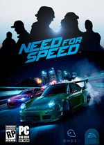 极品飞车19(Need for Speed 19)PC中文豪华版