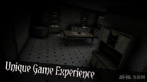 邪恶边缘VR电脑版截图0