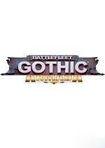 哥特舰队:阿玛达(Battlefleet Gothic:Armada)集成2号升级档BETA测试汉化破解版