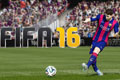 FIFA16�h射技巧��l教程 �h射技巧�解