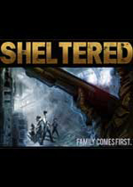 �ӻ�(Sheltered)���ĺ���PC�ƽ��