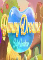 ��ζ����(Yummy Dreams)�ƽ��v1.0