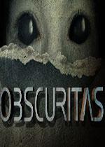 暗影朦胧(Obscuritas)破解版