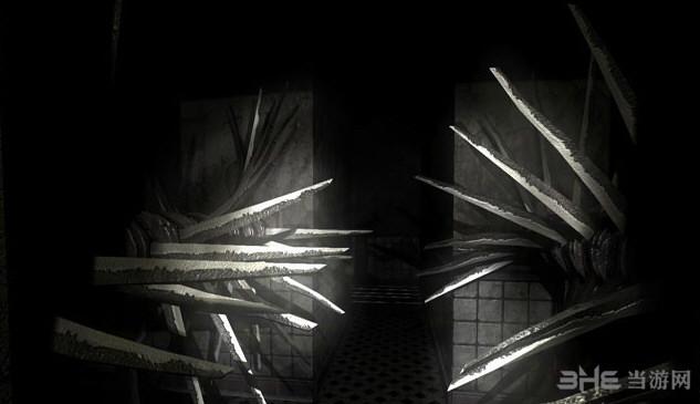 暗影朦胧单独破解补丁截图0