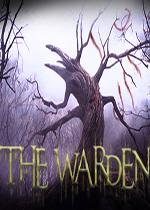 瓦尔登湖(The Warden)破解版