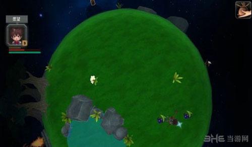 小王子的星球电脑版截图4