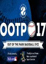 �����������17(Out of the Park Baseball 17)�ƽ��