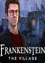 ��ѧ����2����ׯ(Frankenstein:The Village)v3.118�ƽ��
