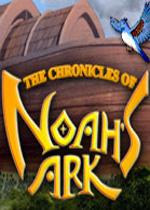 ŵ�Ƿ��۱���ʷ(The Chronicles of Noah's Ark)v1.0�ƽ��