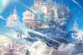 仙剑奇侠传6困难难度魔藏蛰打法 魔藏蛰怎么