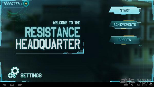 生存僵尸狙击电脑版截图0