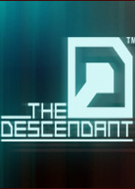 后裔(The Descendant)集成1-3章破解版