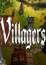 村庄(Villagers)PC破解版v1.0.10