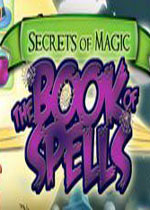 魔法的秘密:魔法之书(Secrets of Magic - The Book of Spells)破解版v1.0