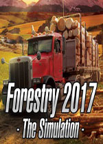 模拟林业2017(Forestry 2017 - The Simulation)破解版