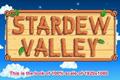 星露谷物语农场主的悠闲生活视频欣赏 一所