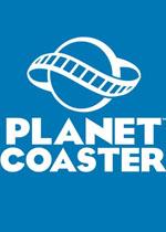 �^山�之星(Planet Coaster)集成DLC官方中文破解版v1.6.2