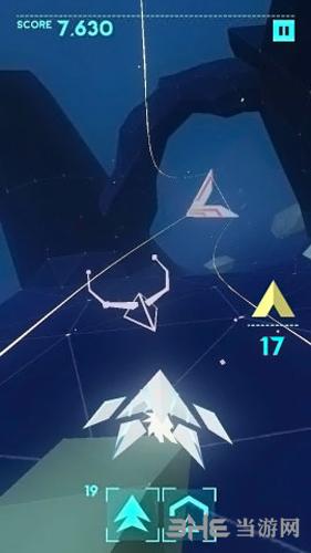 艾维奇重力电脑版截图2