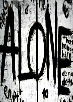 �¶�K.W.(Alone K.W.)�ƽ��