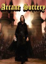 奥术魔法(Arcane Sorcery)PC硬盘版
