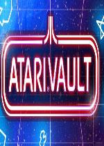 �Ŵ����(Atari Vault)�ƽ��