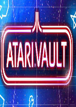 雅达利宝库(Atari Vault)破解版
