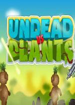 ɥʬ��սֲ��(Undead vs Plants)PCӲ�̰�
