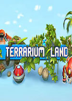 ˮ����֮��(Terrarium Land)�ƽ��