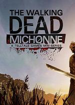 行尸走肉:米琼恩(The Walking Dead: Michonne)集成第1-3章中文破解版