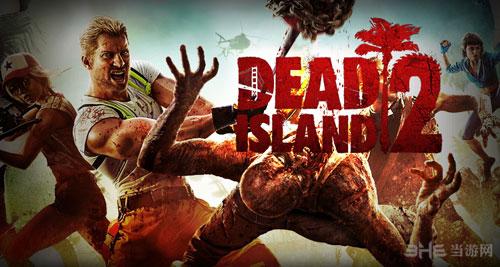 死亡岛2截图1