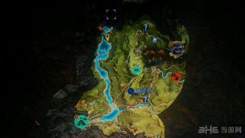 孤岛惊魂:原始杀戮截图2