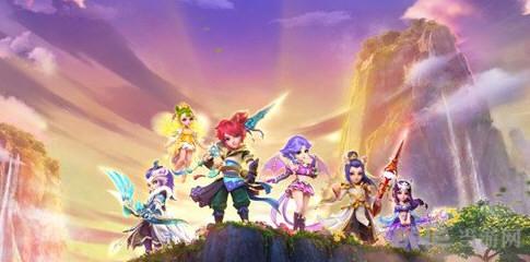 梦幻西游手游新增跨种族转门派与角色功能 转门派角色限制全面1