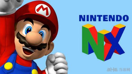 ������NX2
