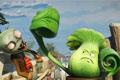 植物大战僵尸花园战争2怎么刷钱 刷钱视频