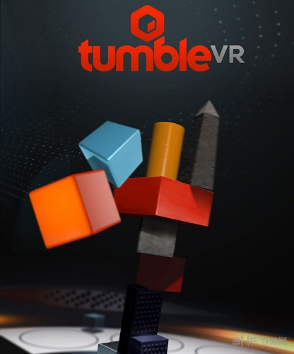 ����VR
