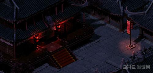 洛川群侠传2