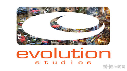 Evolution工作室截图1