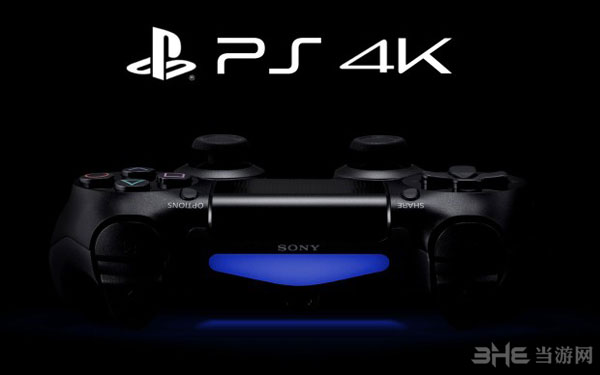 PS4图片1
