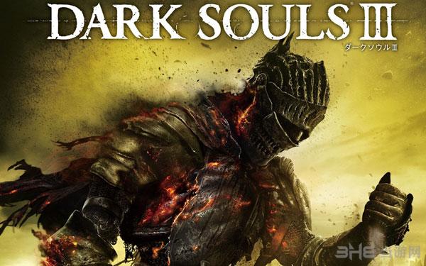 黑暗之魂3截图1