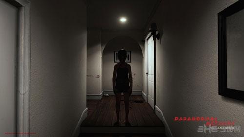 鬼影实录VR2
