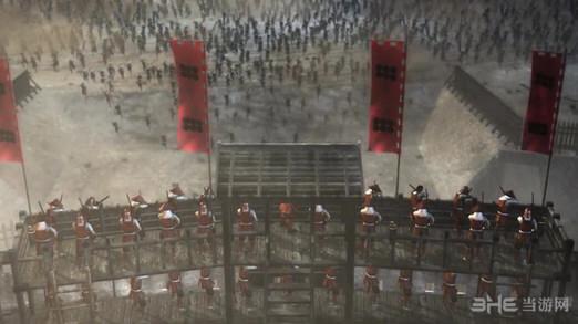 信长之野望创造战国立志传