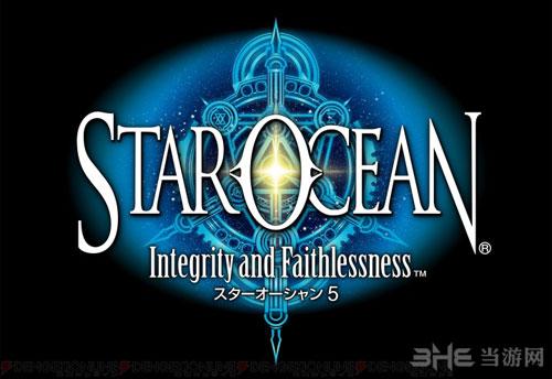 星之海洋5忠诚与背叛1