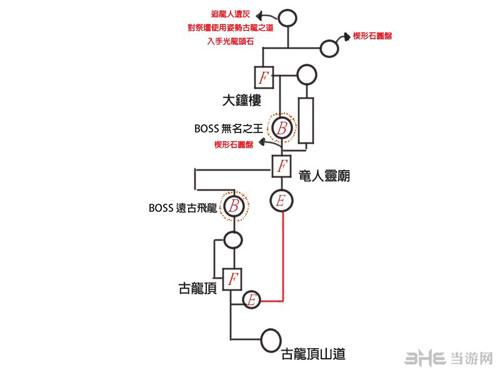 地图 电路 电路图 电子 原理图 500_375