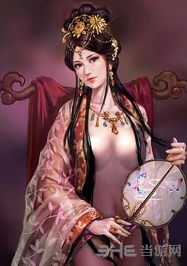 三国志13刘禅战法是什么 最强战法是什么1