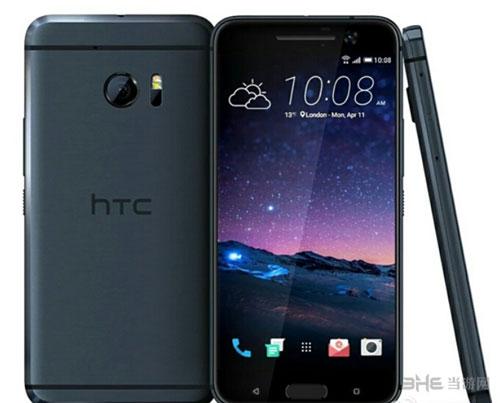 HTC One M10��ͼ3