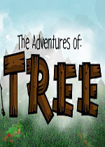 树的冒险(The Adventures of Tree)破解版v49.002